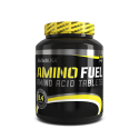 Amino Fuel 350 tabls.