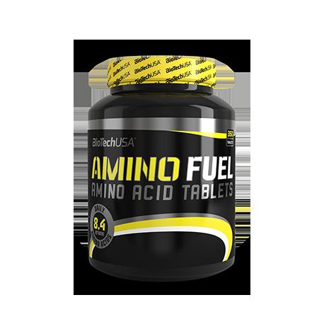 Amino Fuel 350 tabls.