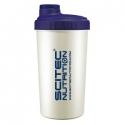 Shaker Scitec Nutrition Blue