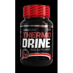 Thermo Drine 60 caps.