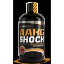 AAKG Shock 1000 ml