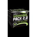Wianabol Pack 2.0   30 packs
