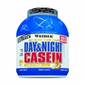 Day & Night Casein 1.8 Kg