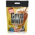 Gold Whey 500 gr