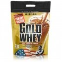Gold Whey 500 gr