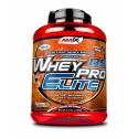 Whey Pro Elite 85 2.3 kg