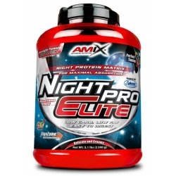 Night Pro Elite 1 Kg