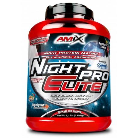 Night Pro Elite 1 Kg