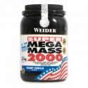 Mega Mass 2000 1.5 Kg