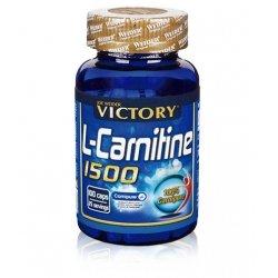 L-Carnitine 1500  100 caps