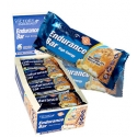 Endurance Bar 12 Barritas x 85 gr
