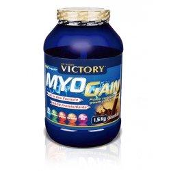 Myo Gain 1.5 Kg