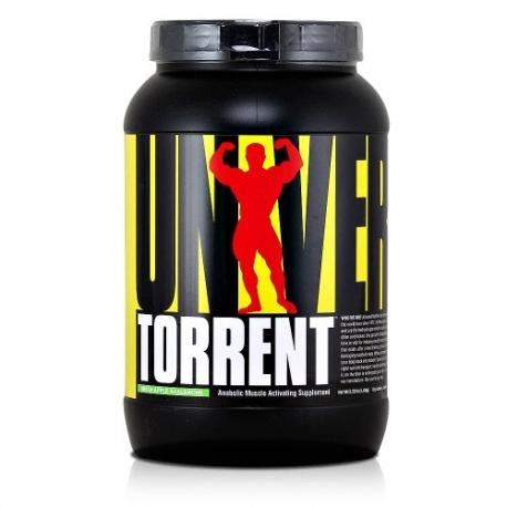 Torrent 1.48 kg
