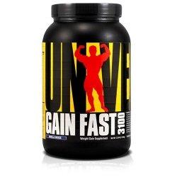 Gain Fast 3100   2.3 kg