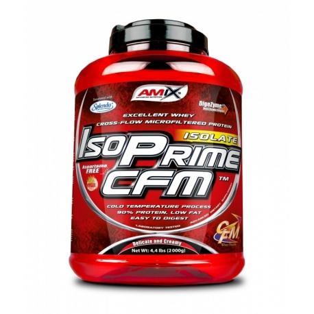 Isoprime CFM Isolate 2 Kg