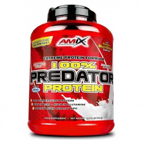 Predator Protein 2 Kg