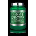 100% Whey Isolate 700 gr