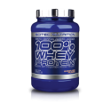 100% Whey Protein 920 gr