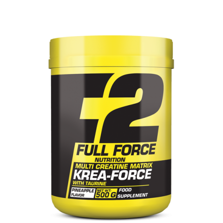 Krea - Force 500 gr