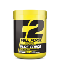 Pure Force 300 gr