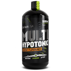 Multi Hypotonic 1000 ml
