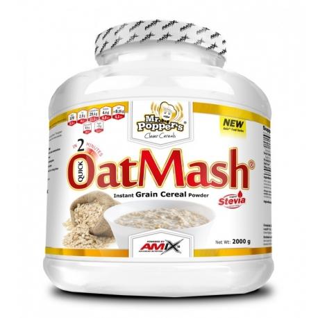 OatMash 2 Kg