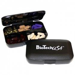 Pastillero Biotech USA