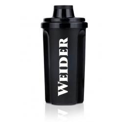 Shaker Weider 500ml