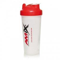 Shaker AMIX  500 ml
