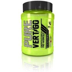 Pure VERTIGO 480 gr