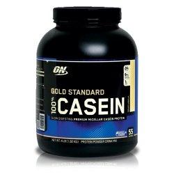 Gold Standar Casein Protein 1.8 Kg