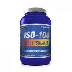 ISO - 100  908 gr