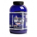 ISO-100% Whey Isolated 2.3 Kg