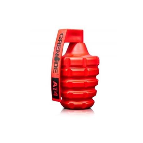 Grenade AT4 120 caps.