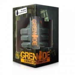 Grenade Thermo Detonator 100 caps.