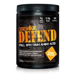 Defend 345 gr
