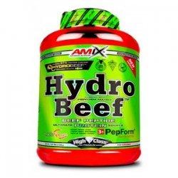 HydroBeef Peptide Protein 2 Kg