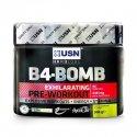 B4 Bomb  300 gr