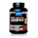 Muscle Fuel Anabolic 2kg