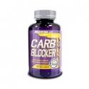 Carb Blocker  60 cápsulas