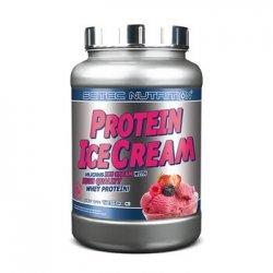 Restyle Shake 450 gr