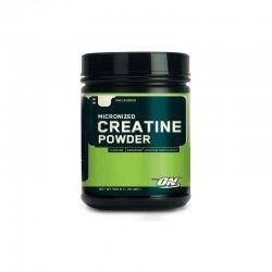 Creatine Powder 300 gr