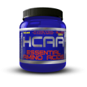 HCAA Anabolic Amino Acids 500 gr