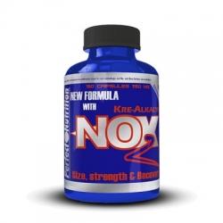 NOX2 160 caps.