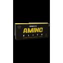 Amino Build Elite 120 caps