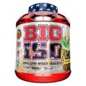 Big ISO 2 kg