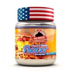 Max Flavor  64 gr