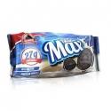 Black Max 1 pack. x 100 gr