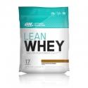 Lean Whey 465 gr