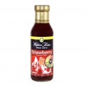 Strawberry Syrup 355 ml